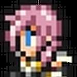 FFRK Lightning FFXIII-2.png