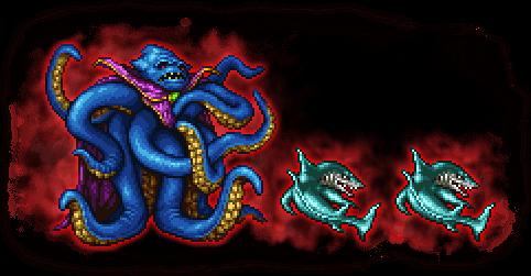 FFRK Ultimate+ Kraken & Shark FFI.png