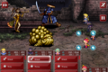 FFVI Android Quick