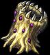 Anemone di rena (Final Fantasy V)