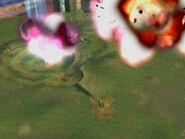 FFX-2 bad ending spira destroyed