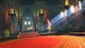 FFXIV Doma Castle 05