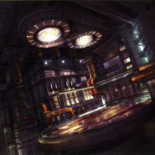 Fifth ark 6.jpg