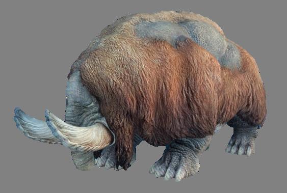 Garula (Final Fantasy XV)
