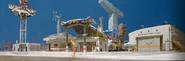 Hammerhead-HQ-FFXV-Artwork