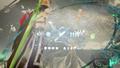 LRFFXIII-Yggdrasil-Grants-More-Days