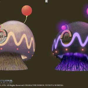 LRFFXIII Moogle House Concept Art.jpg