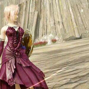 LRFFXIII Purple Moon Victory Pose.jpg