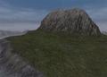 Mountain1-ffix-battlebg