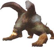 Nashorn ffx-2