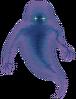 Neon-ffv-ios
