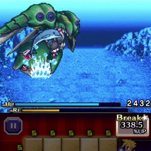 PFF Dolphin Blow.png