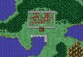 Pravoka World Map PS