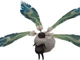 Vorpal Bunny (Final Fantasy XII)