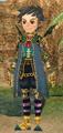 Avatar Amidatelion