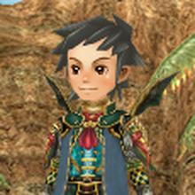 Avatar Amidatelion.png