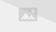 Shell (SNES)