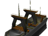 Cargo Ship (Final Fantasy VII)
