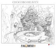 Chocobo's-Paradise-FFIX