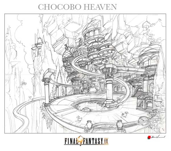 Chocobo's-Paradise-FFIX.JPG
