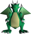 Dragon-ffvii-field