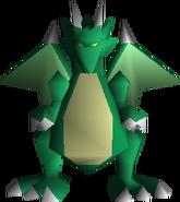 Dragon-ffvii-field