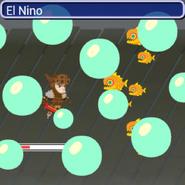 El Nino Brigade