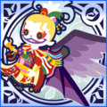 FFAB Havoc Wing - Kefka Legend SSR