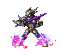 FFBE 295 Dark Knight Cecil