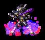 FFBE 295 Dark Knight Cecil
