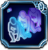FFBE Ability Icon 42.png