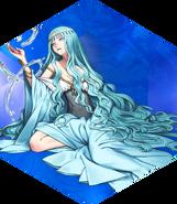 FFD2 Jornee Aqua Maiden
