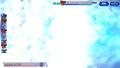 FFD2 Parai Shinryu Tidal Wave