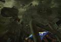 FFIX PC Siege of Lindblum 10