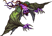 Sguardo letale (Final Fantasy)