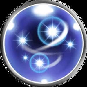 FFRK Healing Wind Icon.png