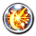 FFRK Unknown Squall BSB Icon