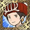 FFTS Hume Onion Knight SR Icon