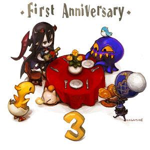 FFXIV 1st Anniversary Countdown 3 Days.jpg