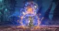 FFXIV AST Horoscope