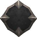 FFXI Shield 20.png