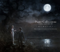 FFXV-Piano-Collections