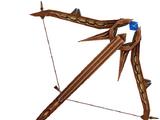 Gastrophetes (Final Fantasy XII)