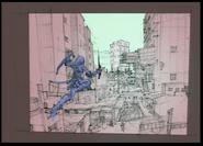 LRXIII-storyboard