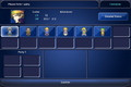 Party-selection-FFVI-iOS