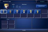 Party-selection-FFVI-iOS