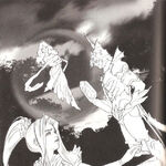 TAY Novel Art 2 - Theft of the Water Crystal.jpg