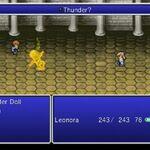 TAY Wii Thunder0.jpg