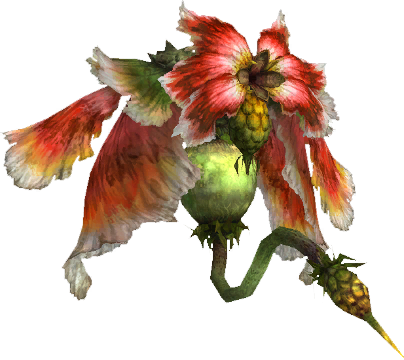 Triffid (Final Fantasy XIII-2)