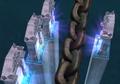 Ultimecia-Castle-Portals-FFVIII